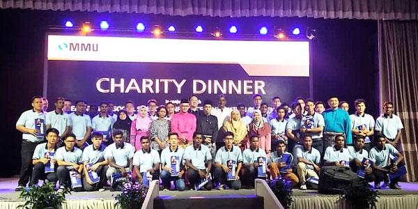 MYC-aboutus_co-curricular_Charity5