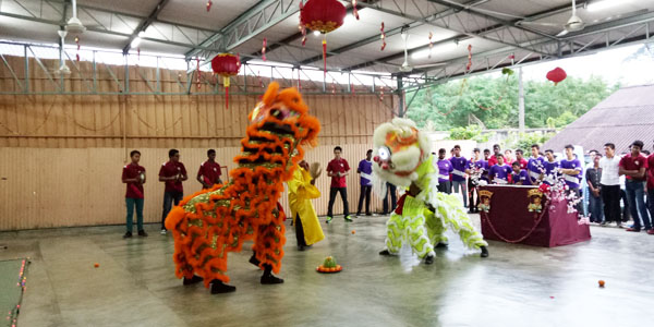 MYC-aboutus_co-curricular_Chinese New Year Celebration2