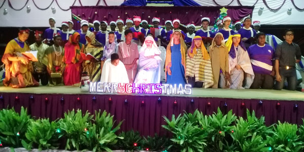 MYC-aboutus_co-curricular_Christmas And Year-end Celebrations2