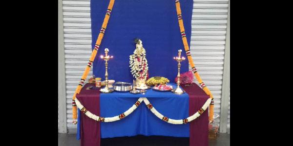 MYC-aboutus_co-curricular_Deepavali-Celebration-2018-3