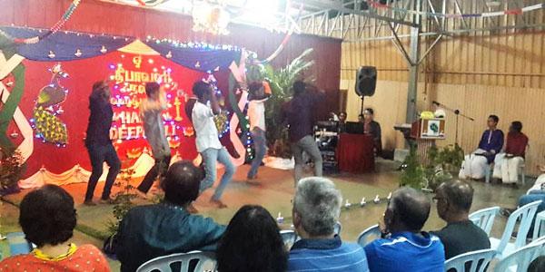 MYC-aboutus_co-curricular_Deepavali-Celebration-2018-5