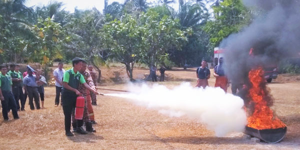 MYC-aboutus_co-curricular_Fire-Drill-Training1