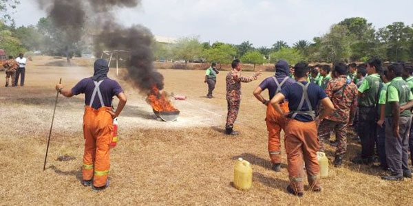 MYC-aboutus_co-curricular_Fire-Drill-Training3