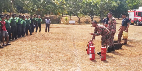 MYC-aboutus_co-curricular_Fire-Drill-Training5