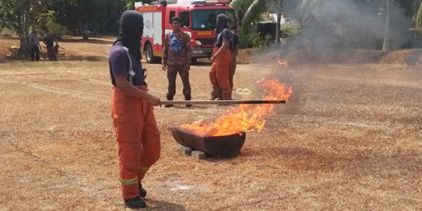 MYC-aboutus_co-curricular_Fire-Drill-Training6
