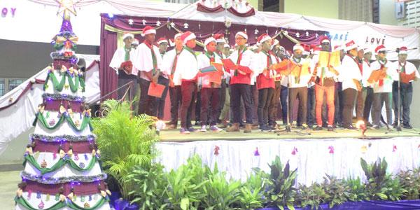 MYC-aboutus_co-curricular_MYC-Christmas-And-Year-end-Celebration-2018-5