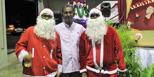 MYC-aboutus_co-curricular_MYC-Christmas-And-Year-end-Celebration-2018-7