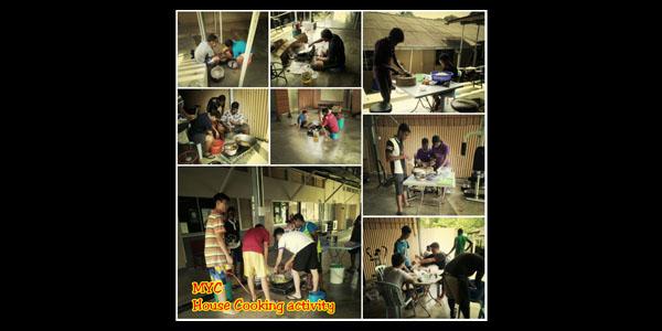 MYC-aboutus_co-curricular_MYC House Cooking Activity