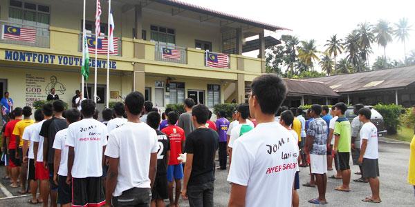 MYC-aboutus_co-curricular_Merdeka-Day2