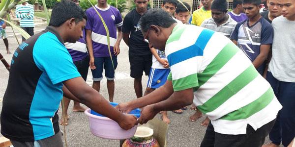 MYC-aboutus_co-curricular_Pongal Festival1