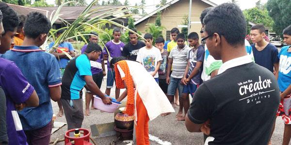 MYC-aboutus_co-curricular_Pongal Festival2
