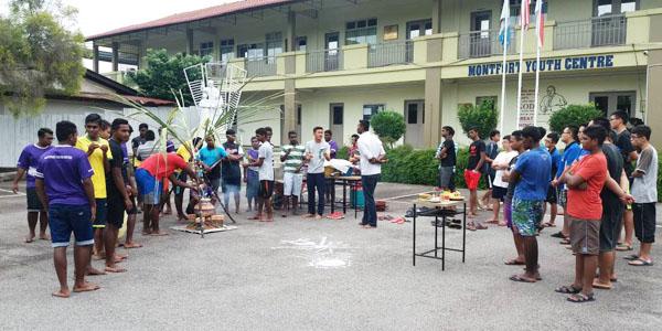 MYC-aboutus_co-curricular_Pongal Festival4
