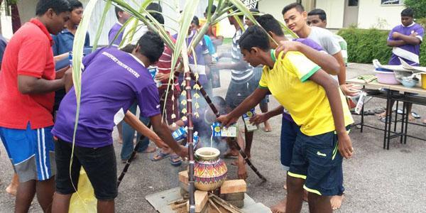 MYC-aboutus_co-curricular_Pongal Festival5
