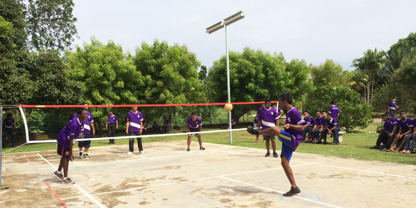 MYC-aboutus_co-curricular_Sports Day2