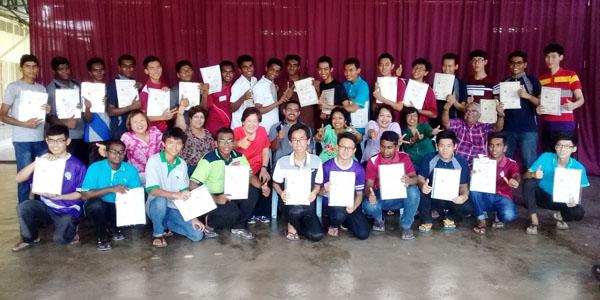 MYC-aboutus_co-curricular_Work Readiness Program1
