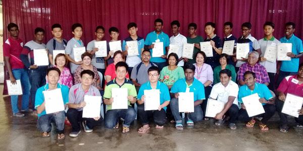 MYC-aboutus_co-curricular_Work Readiness Program2