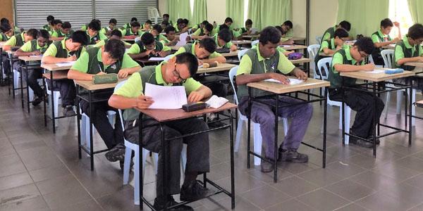 MYC-department_skills training department_general studies1