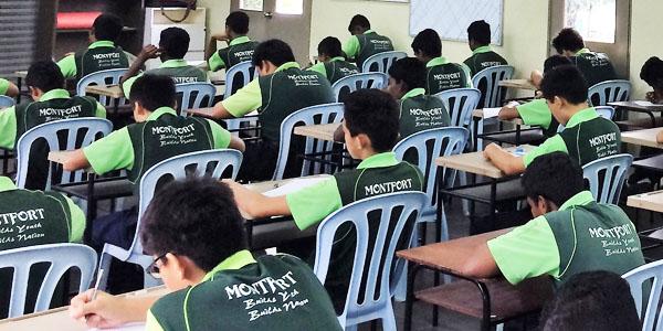 MYC-department_skills training department_general studies2