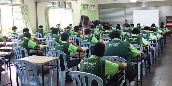 MYC-department_skills training department_general studies3