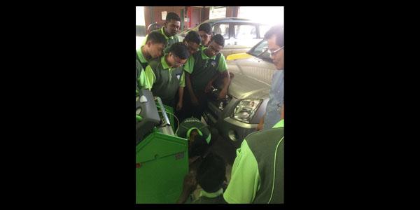 MYC-department_skills training department_motor mechanics department