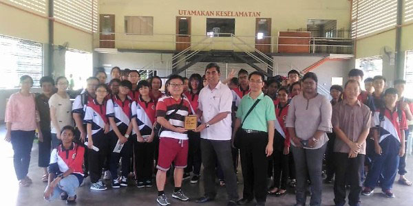 MYC-aboutus_co-curricular_A-Visit-from-SMK-Tun-Mamat-SKMTM2