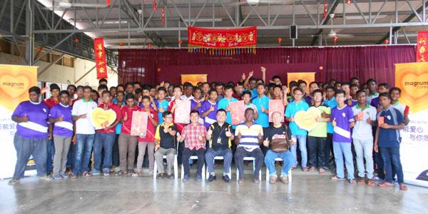 MYC-aboutus_uther news_A visit by ENE Melaka Sdn Bhd1