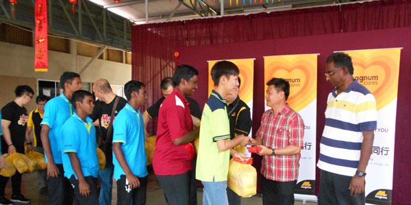 MYC-aboutus_uther news_A visit by ENE Melaka Sdn Bhd2