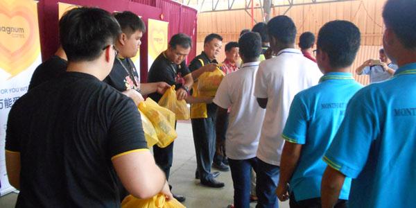 MYC-aboutus_uther news_A visit by ENE Melaka Sdn Bhd3